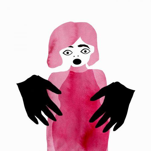 On ne choisit pas sa famille, Roseaux, magazine féministe