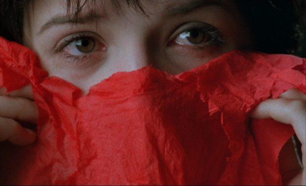 Vivre avec le VIH: «Les jeunes ont l'impression qu'avec trois comprimés, c'est réglé.», Roseaux, magazine féministe