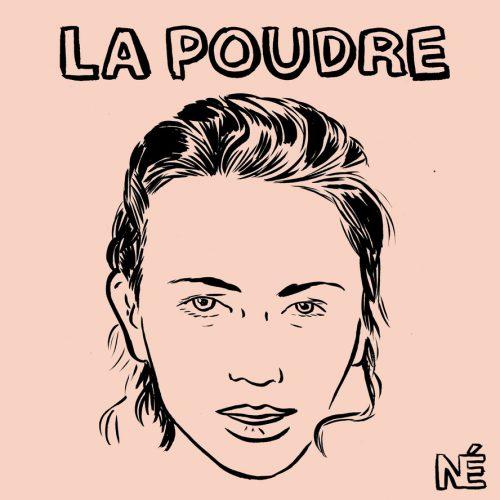Lauren Bastide: «Je n'en peux plus qu'on interrompe les femmes à chaque phrase.», Roseaux, magazine féministe